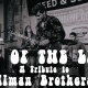 End of the Line : An Allman Brothers Tribute