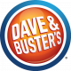 Eat. Drink. Trick. Treat. Dave & Buster's Halloween Party