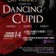 Singles Valentines Event!