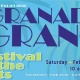 Granada Grand Festival of the Arts 2019