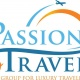 Passion to Travel - Luxury River & Small Ship Cruising (Session 1)