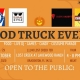 Lost Creek Halloween Food Truck Event