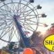 Old Shawnee Days