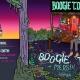 SAUCE Boston ft. BOOGIE T.RIO w/ Mersiv & Vampa @ Middle East | 3.26.19