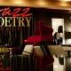 Jazz Poetry Cafe // Valentine's Edition