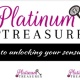 Platinum Treasures Pre Valentine All Male Revue Launch Party