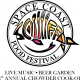 The Space Coast Food Festival Featuring the 34th Annual Chowder Cook-Off