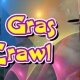 4th Annual Mardi Gras Pub Crawl