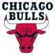 Chicago Bulls V. Memphis Grizzlies