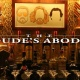 The Dude's Abode: The Big Lebowski Pop-Up