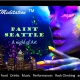 Paint Seattle ~ A Night of Art