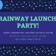 Rainway Launch Party