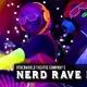 Nerd Rave Party