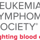 Leukemia & Lymphoma Society Light The Night Walk 2019