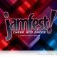 JAMfest - Louisville Nationals