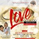 WHAT'S LOVE GOT TO DO WITH IT MARRIAGE SUMMIT '19