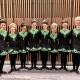 St. Patrick's Day Free Irish Dance Class