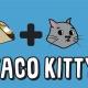 Ricky Glore's Taco Kitty Tour