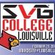 SVG College: Louisville