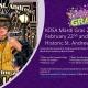 2019 St. Andrews Mardi Gras Festival