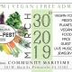 Pensacola VegFest 2019