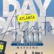 SuperBowl Atlanta Day Party