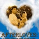 Afterloves: Love Lives in the Afterlife