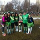 St. Paddy's Day 5K & 8K Run/Walk