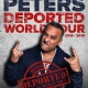 Russell Peters // Tampa, FL // January 26th