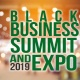Black Business Summit & Expo