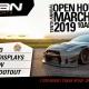 Titan Motorsports 10th Annual Open House