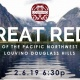 LouVino Wine Class: Great Reds of the Pacific Northwest