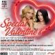 Special Valentine's - Ladies Copalicious Fridays