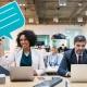 #WomeninTech Breakfast: The Path to Leadership in Tech