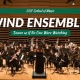 USF Wind Ensemble: Dance as If No One Were Watching