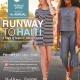 Runway to Haiti