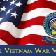 National Vietnam War Veterans Day Celebration