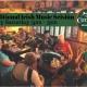 Traditional Irish Music Seisiún | The Cottage Irish Pub