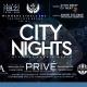 City Nights at Prive