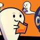 Halloween Comic Fest & Costume Contest Sat Oct 26th Free Comics!