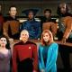 Star Trek the Next Generation Trivia Sunday Dec 15th at 7:30 PM
