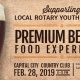 Brewfest Tallahassee 2019