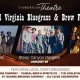 Coastal Virginia Bluegrass and Brew Festival-Steep Canyon Rangers
