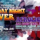 Friday Night Fever ~ A Funky Disco Valentines night of LOVE!