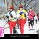 Valentine's Day 4-Mile