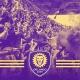 Orlando City SC vs. Colorado Rapids