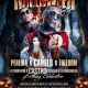 Industry Tuesdays Halloween Party at Le Souk October 29th