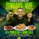 Sunday Vibes at Sif Lounge 10/25/2020
