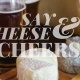 Say Cheese & Cheers! A Beer and Cheese Pairing at Celis Brewery.
