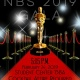 NSU National Broadcasting Society 2019 Gala
